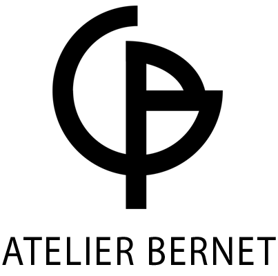 logo-atelier-bernet