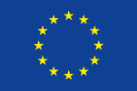 logo-union-europeen
